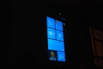 windows_phone7_11