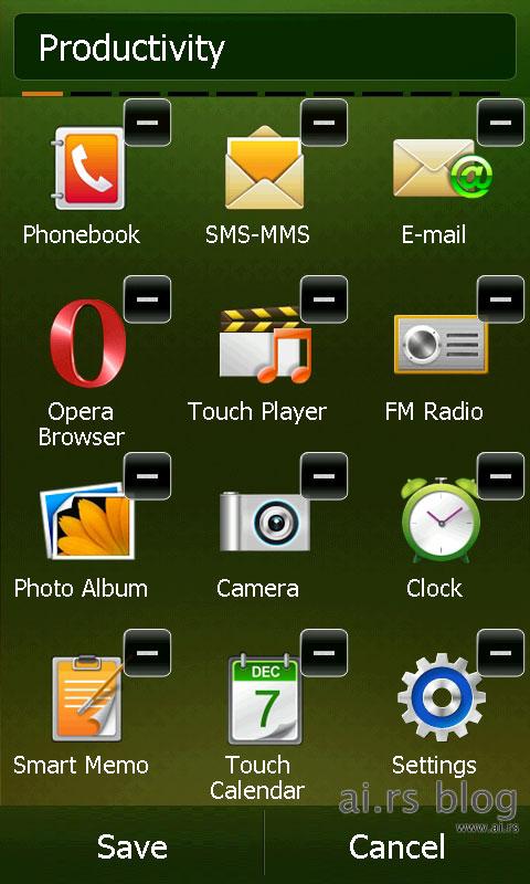 Samsung_Omnia2_17