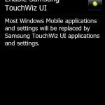Samsung_Omnia2_28