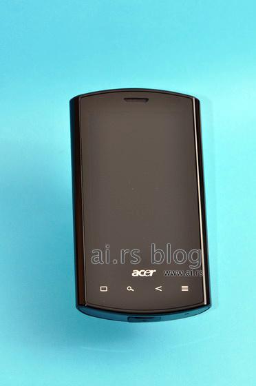 Acer Liquid Photo 10