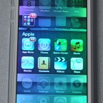 iPhone5-right-polarization