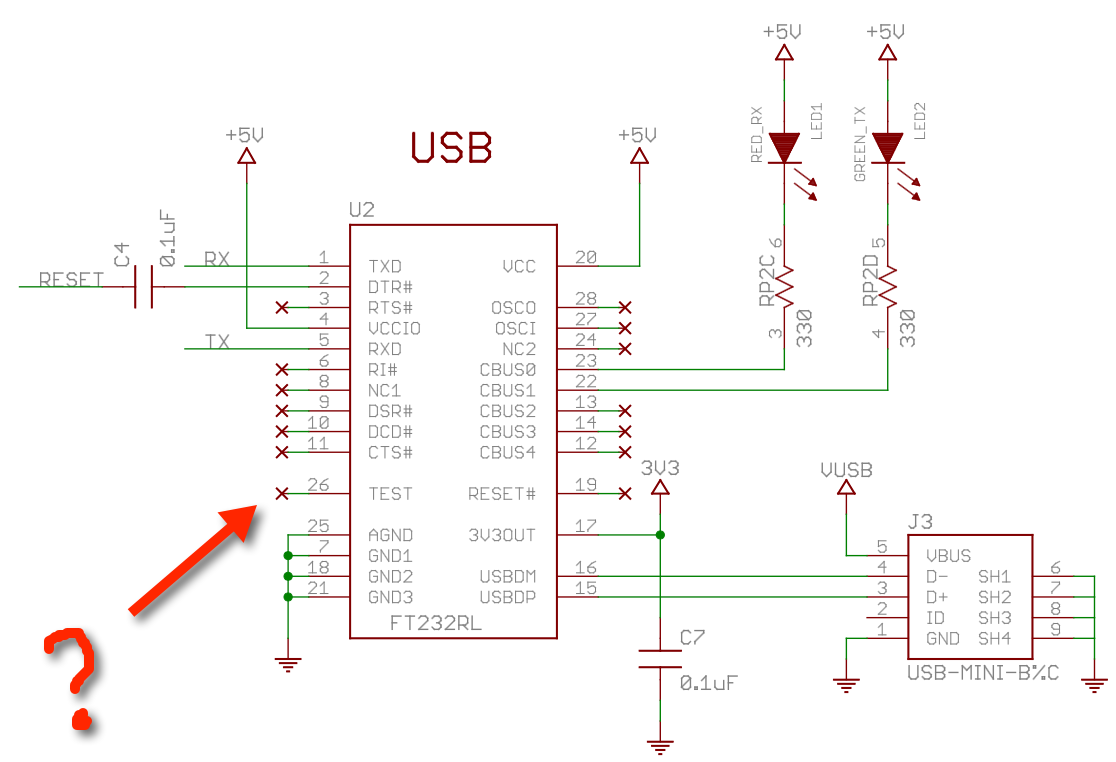 schematic raspberry pi b schematic get free image about wiring diagram
