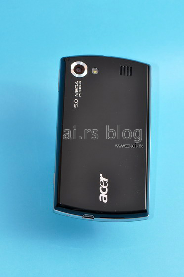 Acer F1 Photo 2