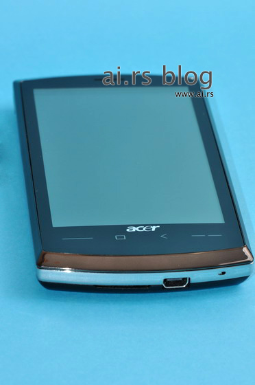 Acer F1 Photo 3