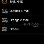 Samsung_Omnia2_3