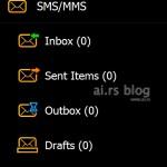 Samsung_Omnia2_4